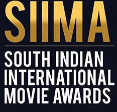 SIIMA Awards 2016 winners list, voting and more details