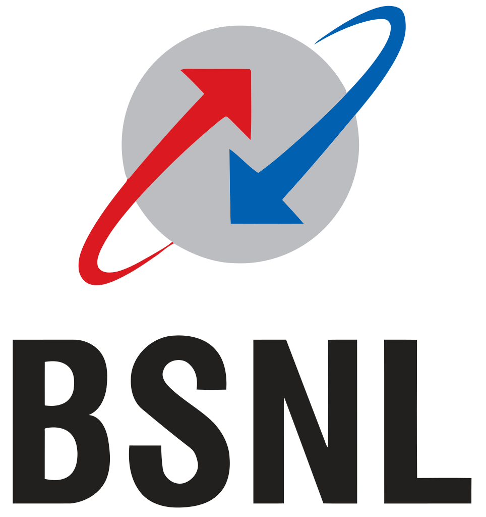 Details of Newly introduced BSNL Broadband plans – 'Experience Unlimited BB249' and 'BBG Combo ULD 1199'