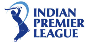 Indian Premier League (IPL) 2017 Complete Schedule