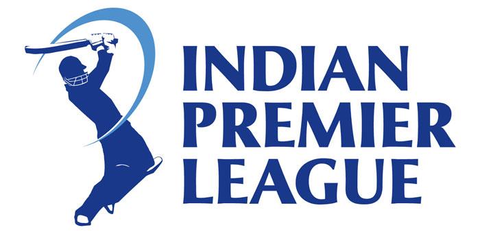 IPL 2018 Schedule and updates