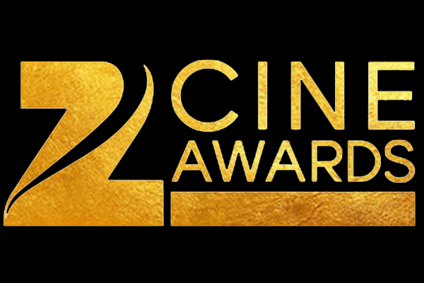 Winners List of Zee Cine Awards 2017