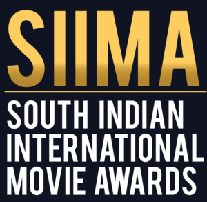 Winners list of SIIMA Awards 2017