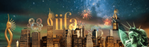 Winners List of 18th IIFA Awards 2017