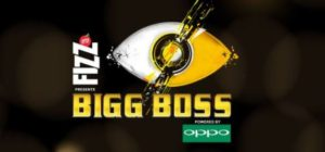Bigg Boss 11 Contestants List, Starting Date, Time and More Details