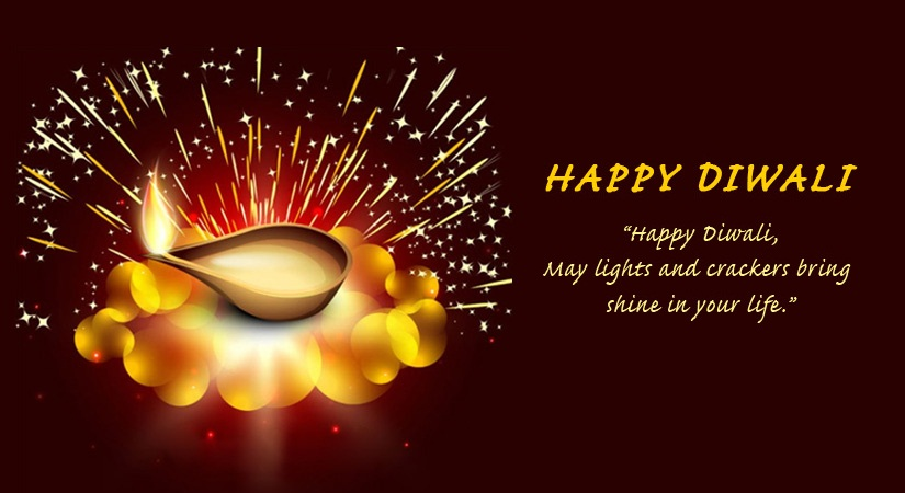 Happy diwali 2018 images quotes wishes sms greetings messages best diwali wishes m4hsunfo