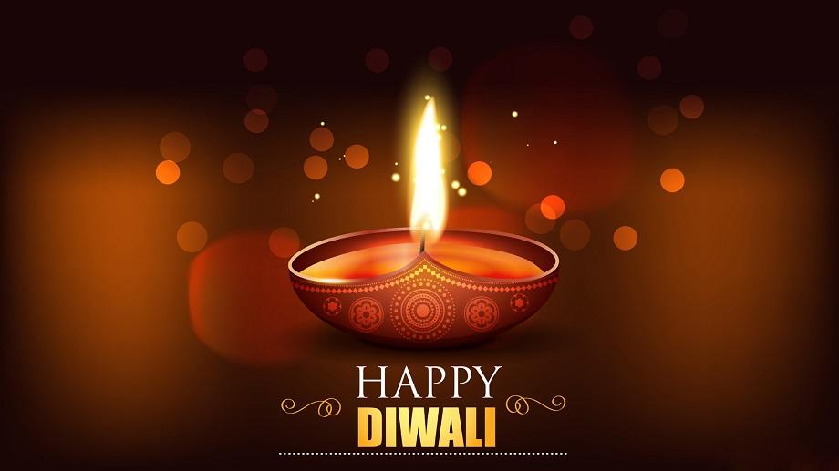 Best Happy Diwali Images