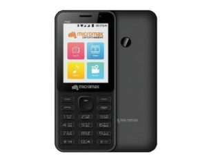 BSNL, Micromax Bharat 1 4G Phone Price, Specifications, Booking and Release Date