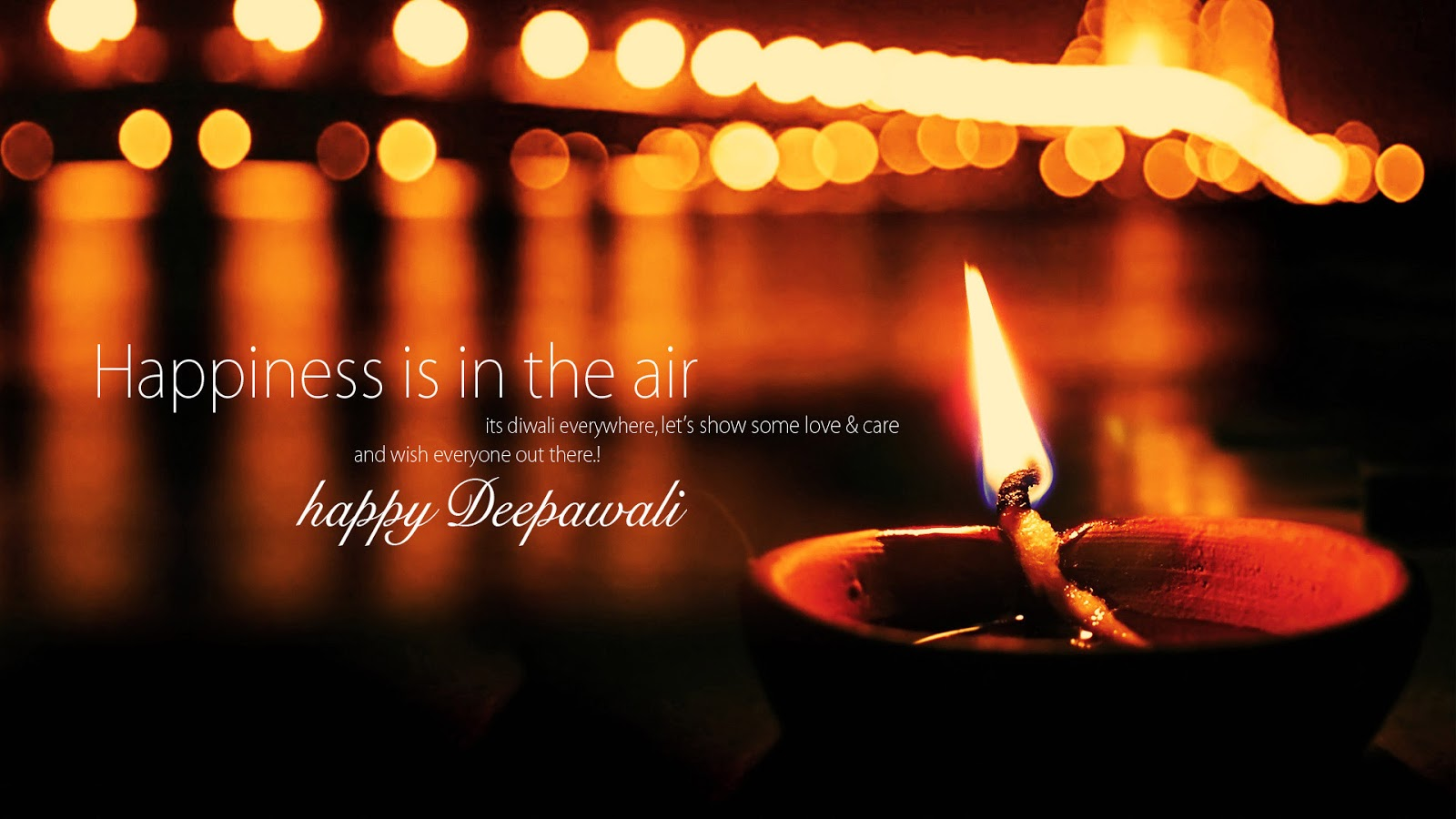 Happy Diwali 2018 Images Quotes Wishes Sms Greetings Messages