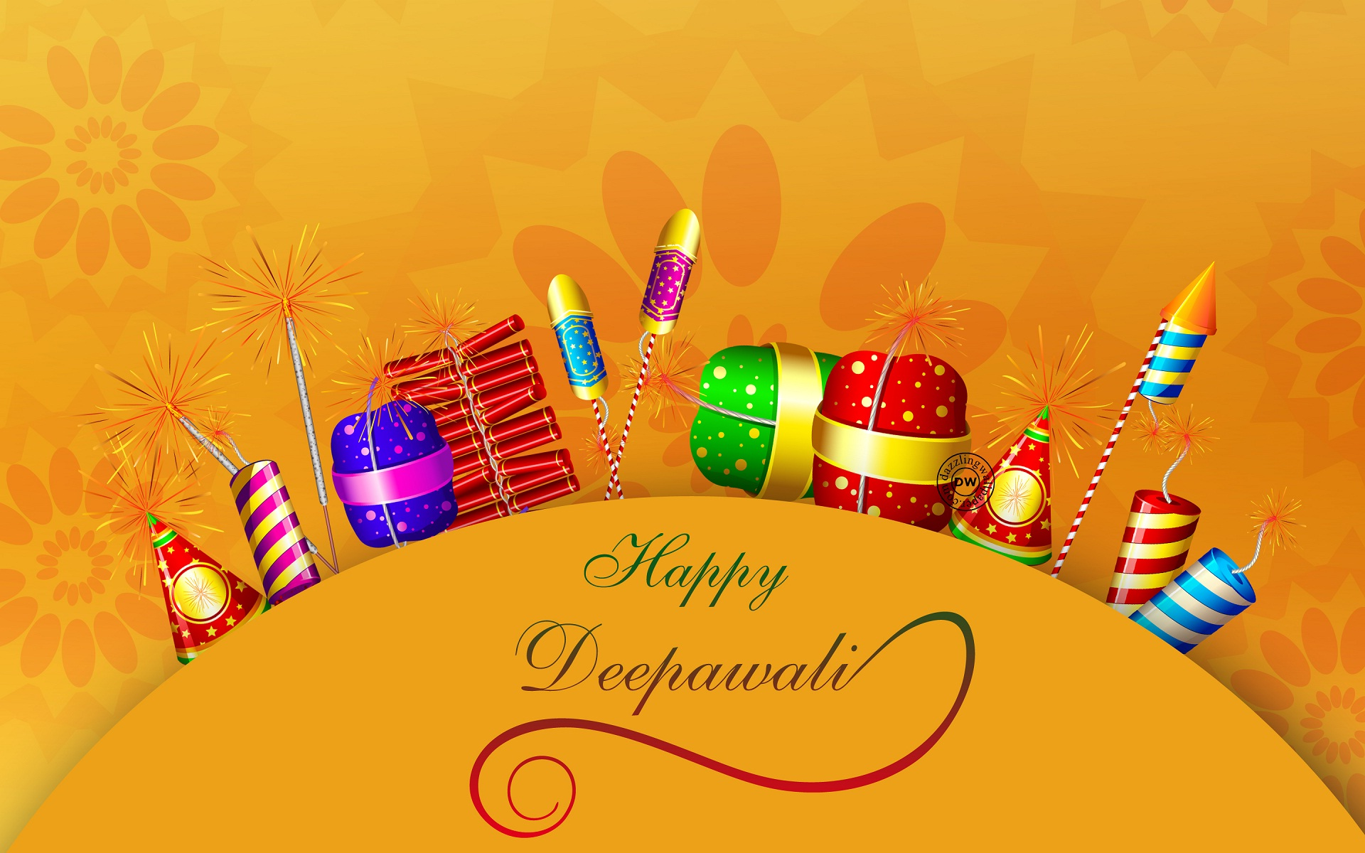 Happy diwali 2017 images quotes wishes sms greetings messages diwali fireworks images kristyandbryce Images