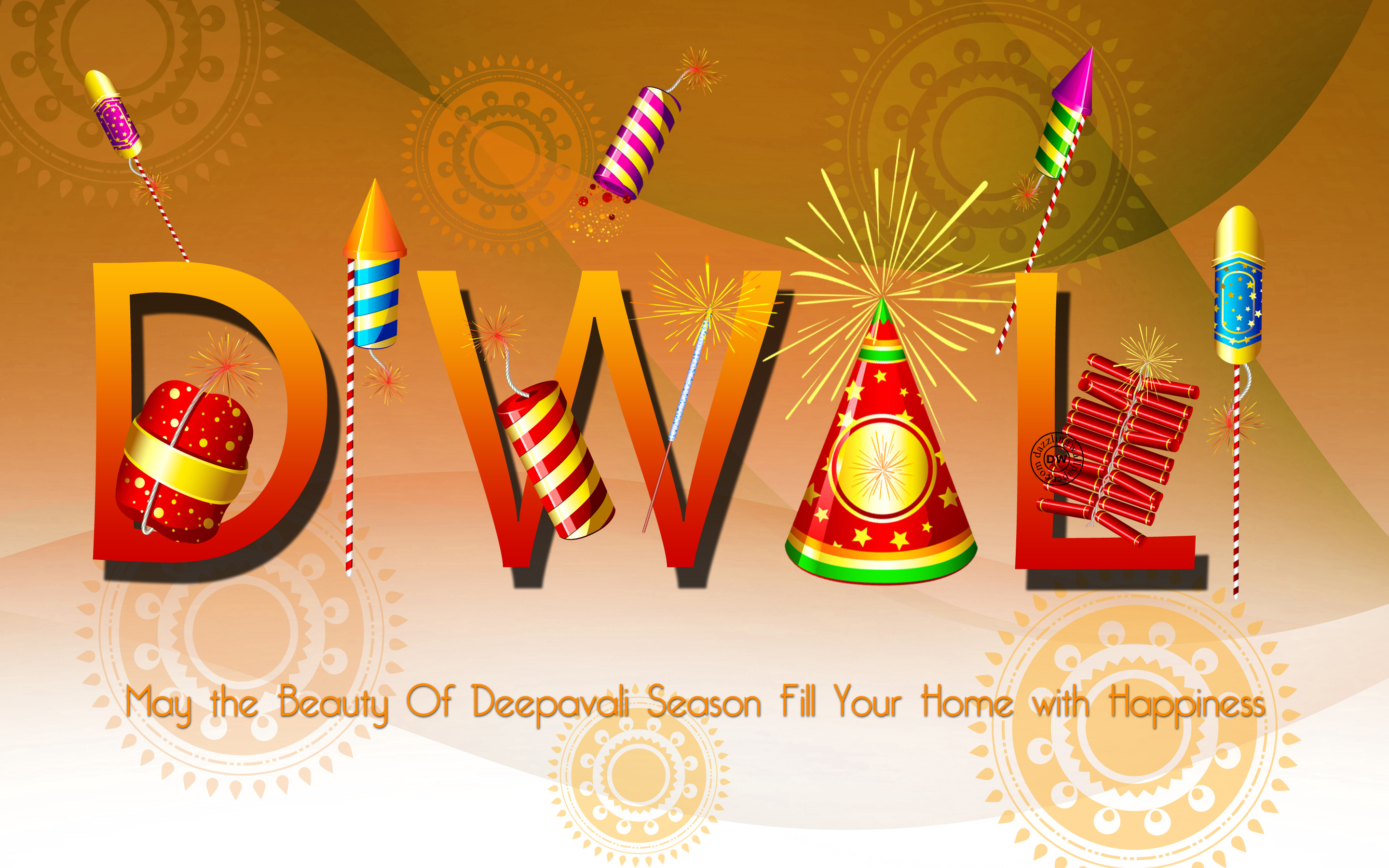 Happy diwali 2017 images quotes wishes sms greetings messages diwali wishes with quotes m4hsunfo