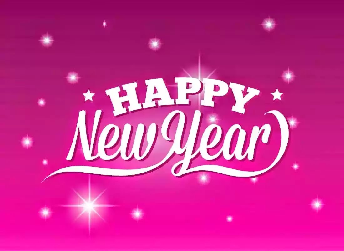 Happy new year 2018 sms wishes wallpapers greetings and images happy new year kristyandbryce Choice Image