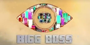 Winner of Bigg Boss Kannada 5 Grand Finale