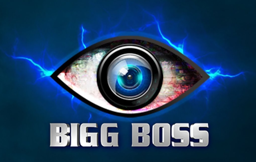 Bigg Boss Tamil Season 2 Host, Contestants List, Starting Date and Timings