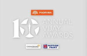 10th Annual Vijay Awards 2018 Voting, Nominations and More Details