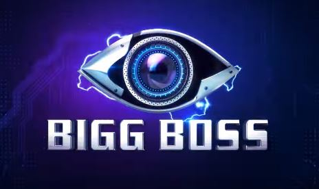 Bigg Boss Malayalam Contestants, Voting, Host, Starting Date and Timings