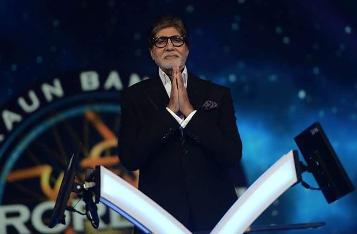 Kaun Banega Crorepati (KBC) Season 10 2018 Registration, Questions, Starting Date, Timings and More Information