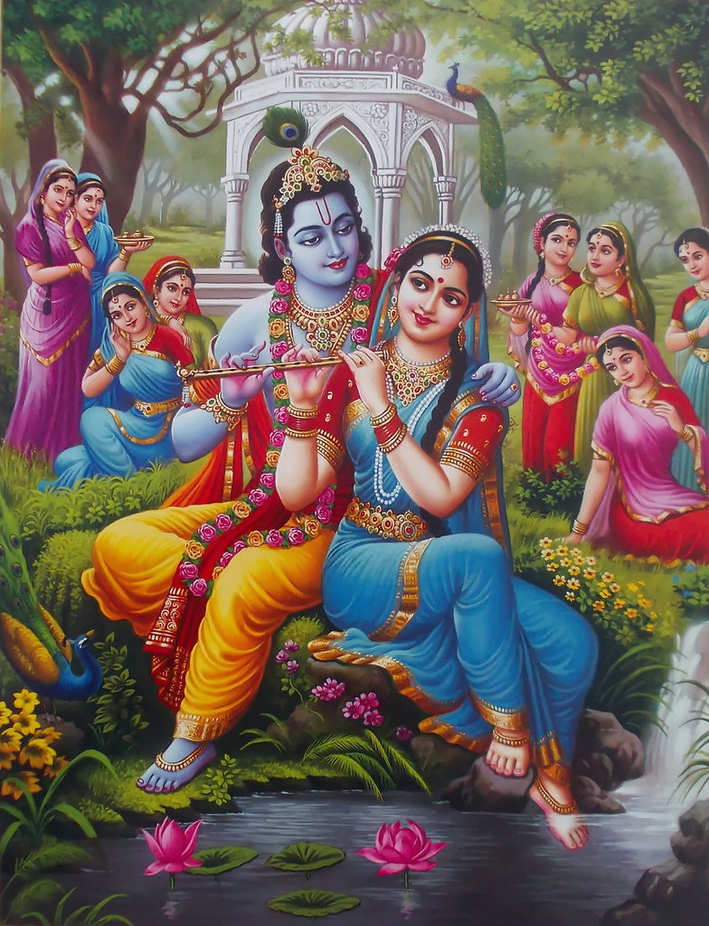 best radha krishna images photos and wallpapers
