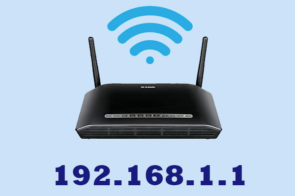 192.168.1.1 Login, Router Admin Username, Passwords, and IP Address