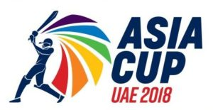 Asia Cup Cricket 2018 Schedule, Teams and News