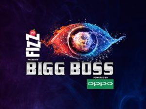 Bigg Boss Hindi season 12 Contestants Names, Voting and More Information