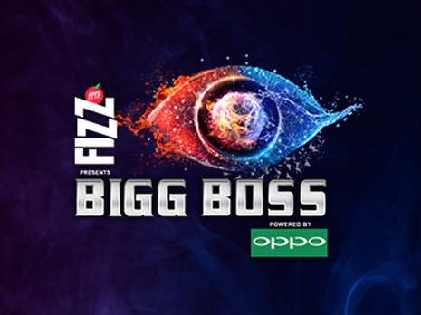 Bigg Boss Hindi Season 12 Winner, Contestants Names, Voting and More Information