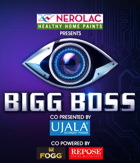 Winners of Bigg Boss Malayalam Grand Finale