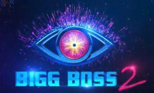 Winner of Bigg Boss Telugu Season 2 Grand Finale