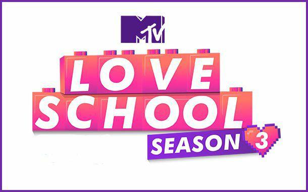 MTV Love School Season 3 Grand Finale Winners