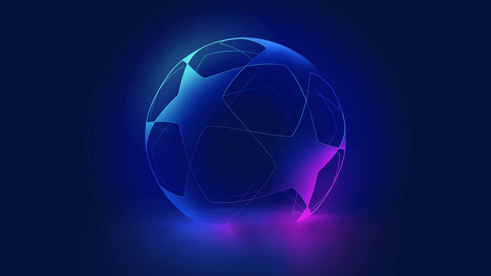 UEFA Champions League 2018-19 Schedule, Official Coverage Details, Teams and News