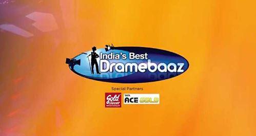 India's Best Dramebaaz 2018 Grand Finale Winner