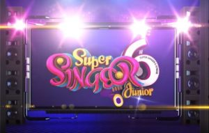 Vijay TV Super Singer 6 Junior Judges, Starting Date, Timings, Voting and More Details