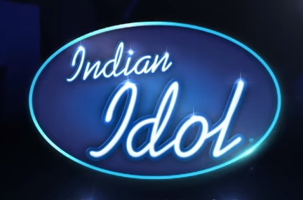 Indian Idol Season 10