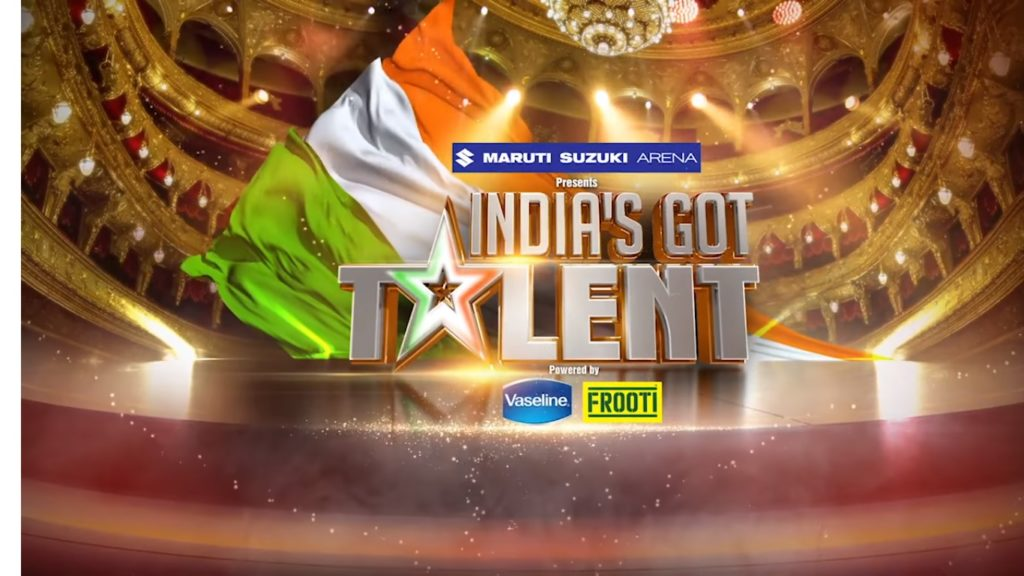 India's Got Talent Season 8