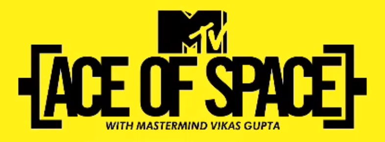 MTV Ace of Space