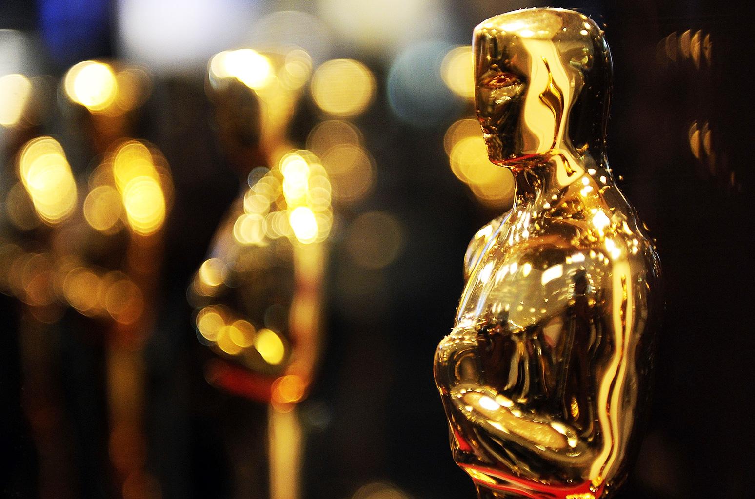 Oscar Nominations 2019 Full List – Nominees for Academy Awards