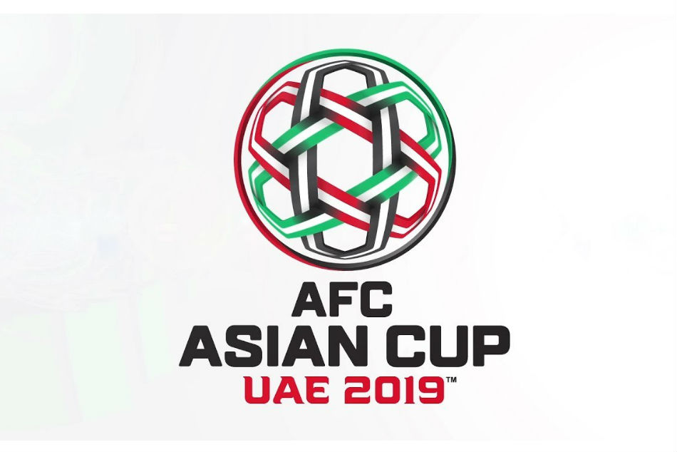 AFC Asian Cup 2019 Today's Matches Schedule