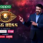 Watch Bigg Boss Malayalam Season 2 online