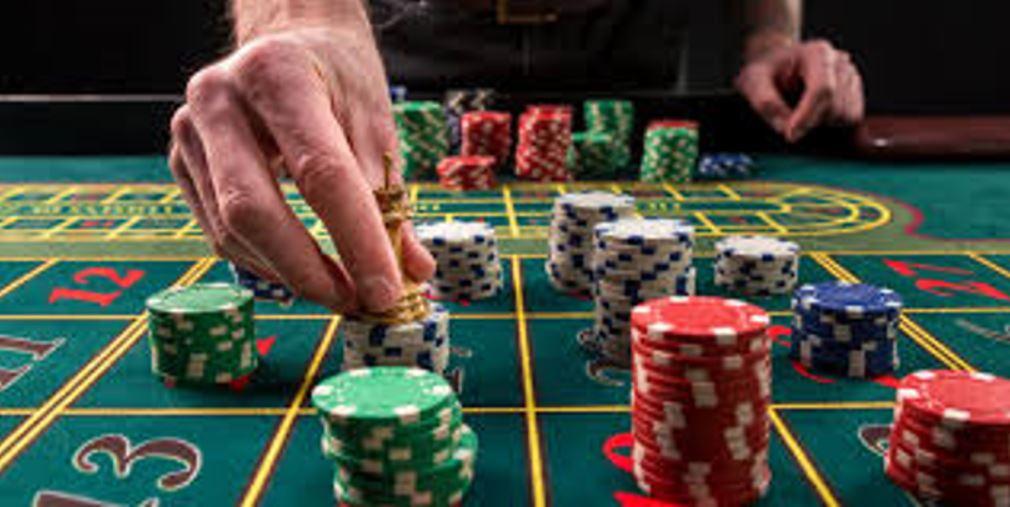 Winaday casino bonus