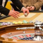 The most successful Roulette strategy